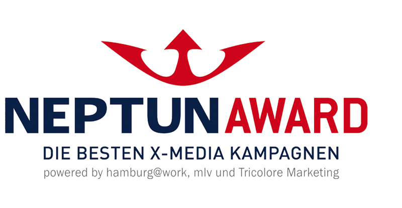 NEPTUN Award 2018